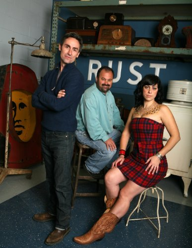 American Pickers S19E18 WEB h264-TBS