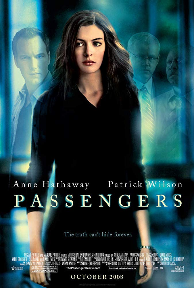 Passengers 2008 720p BluRay H264 AAC-RARBG