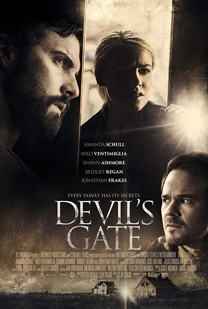 Devils Gate 2017 720p BluRay x264-PSYCHD