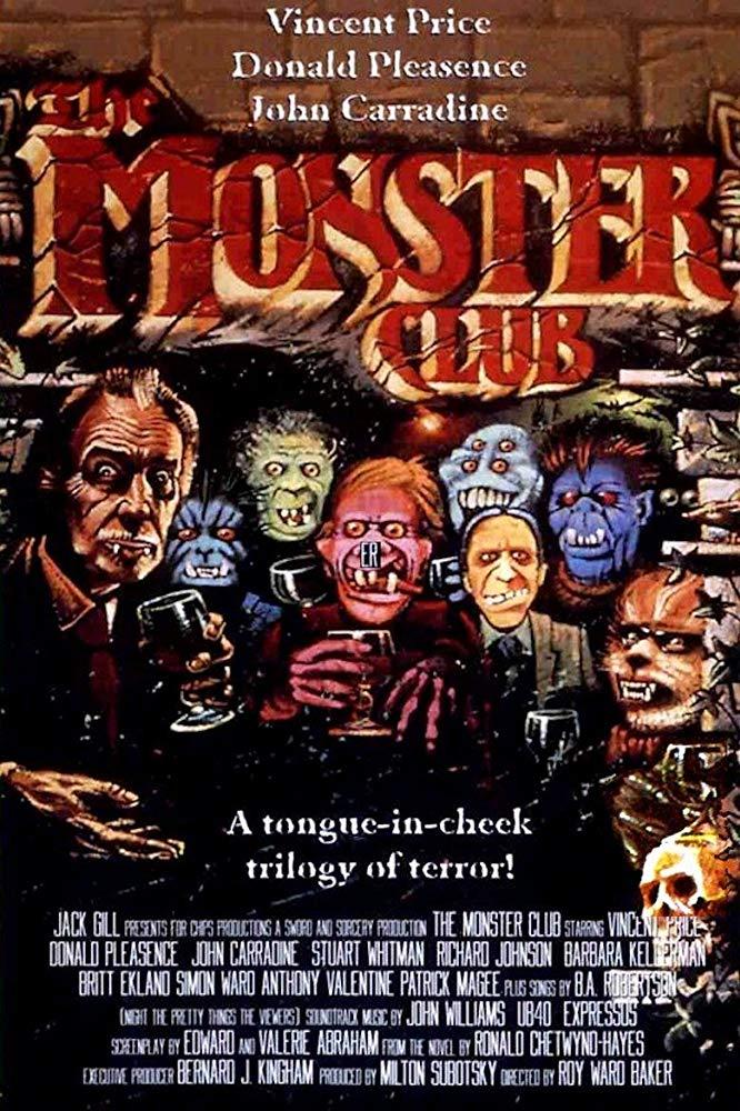 The Monster Club 1981 1080p BluRay H264 AAC-RARBG