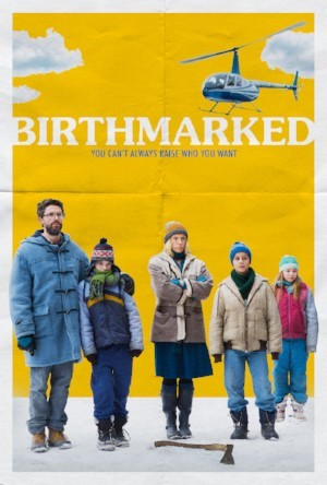 Birthmarked (2018) 1080p BluRay H264 AAC-RARBG