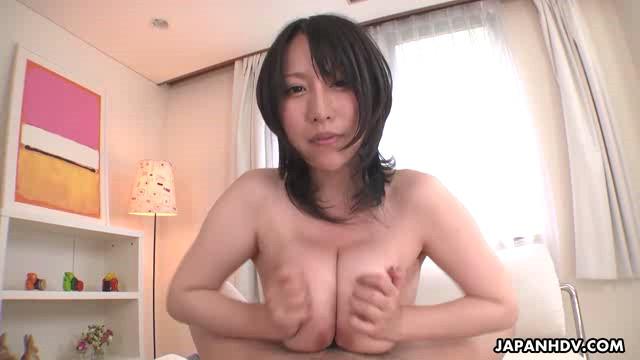 JapanHDV 18 10 18 Yuna Hoshizaki XXX