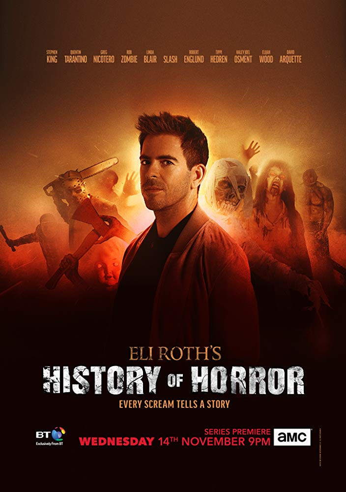 Eli Roths History of Horror S01E01 XviD-AFG