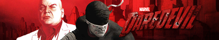 Marvels Daredevil S03E05 iNTERNAL 1080p WEB X264-METCON