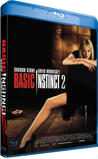 Basic Instinct 2 (2006) UNRATED 720p BluRay H264 AAC-RARBG
