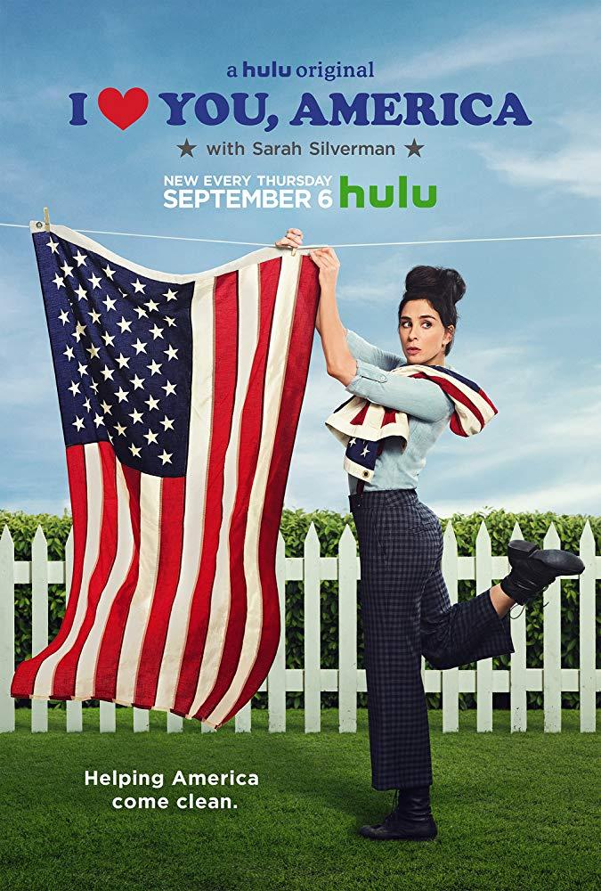 I Love You America S01E17 REPACK 720p WEB h264-TBS