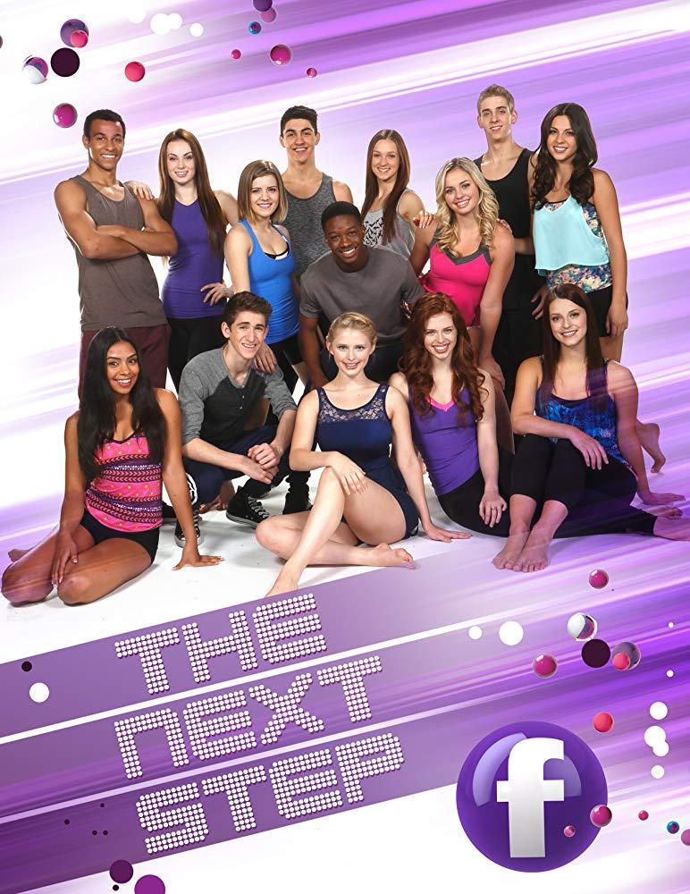 The Next Step S06E11 WEB h264-WEBTUBE