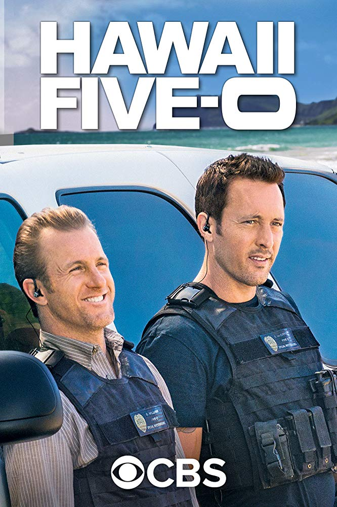 Hawaii Five-0 2010 S09E04 HDTV x264-SVA