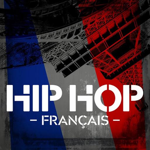 MP3-daily-2018-October-17-Rap