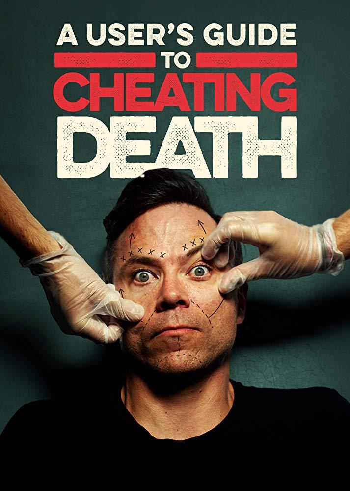 A Users Guide to Cheating Death S02E04 720p WEB x264-CRiMSON