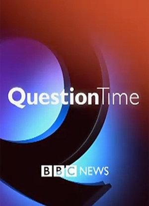 Question Time (2018) 09 27 720p WEB h264-WEBTUBE