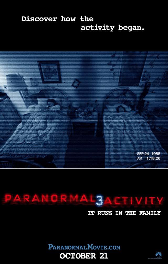 Paranormal Activity 3 2011 720p BluRay H264 AAC-RARBG