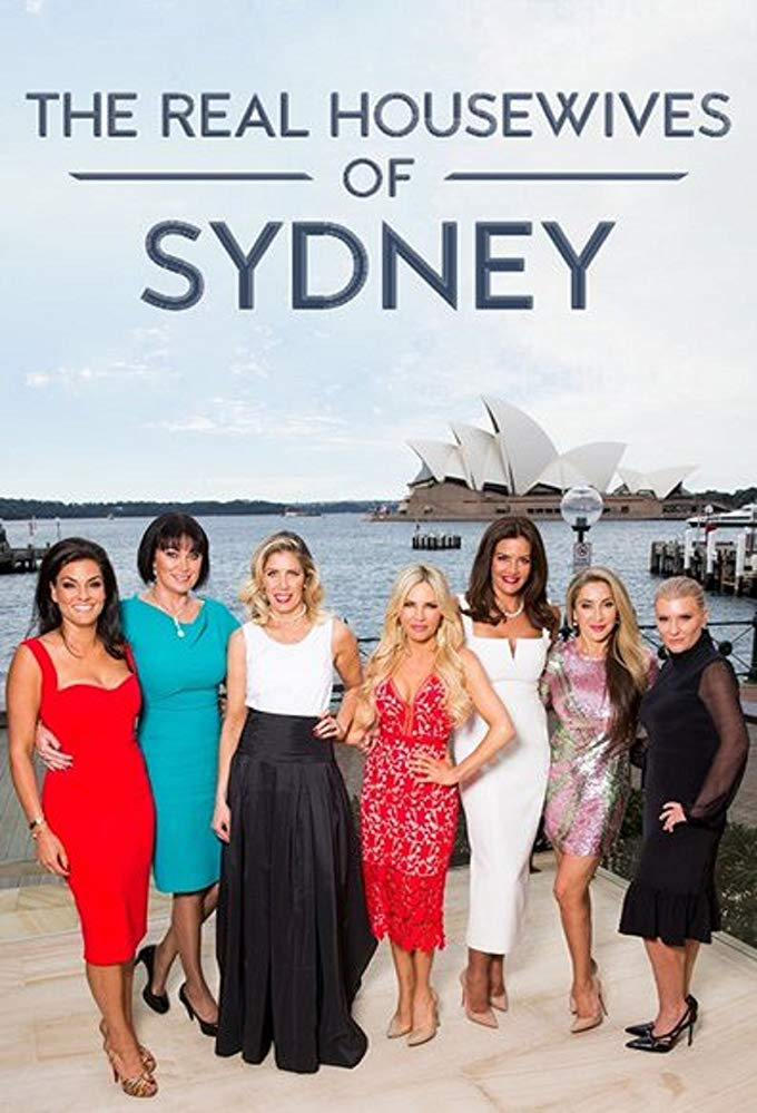 The Real Housewives of Sydney S01E02 720p WEB h264-KLINGON