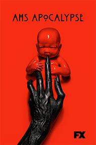 American Horror Story S08E06 HDTV x264-CRAVERS