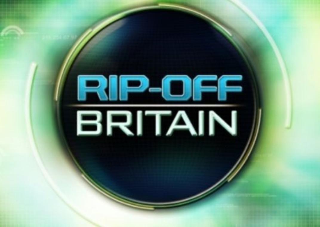 Rip Off Britain Live S06E01 HDTV x264-DOCERE