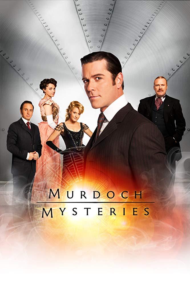 Murdoch Mysteries S12E05 WEBRip x264-TBS