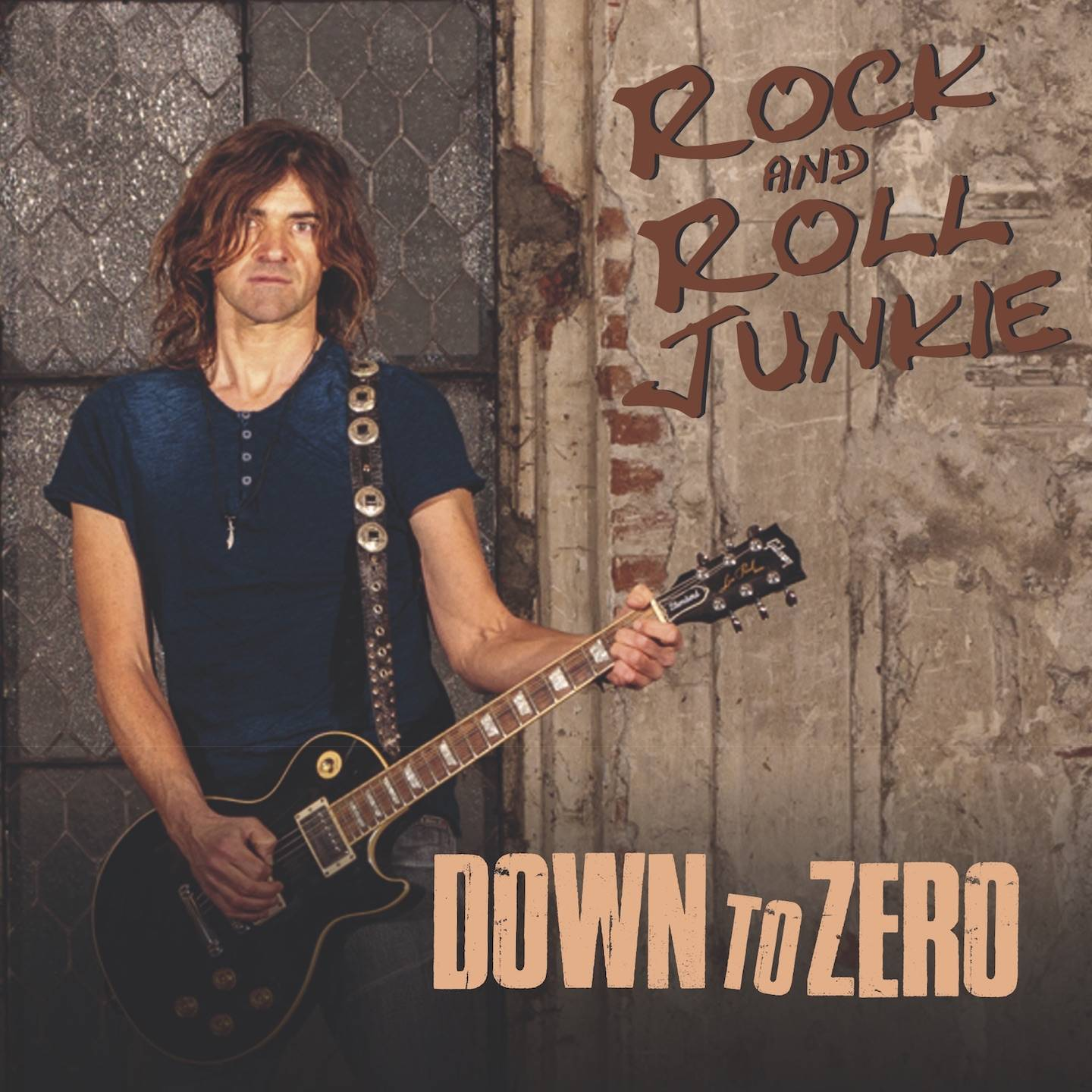 MP3-daily-2018-October-21-Rock
