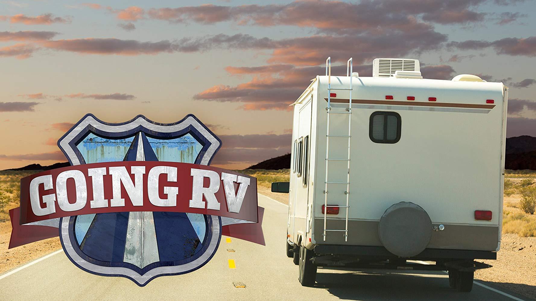 Going RV S01E12 HDTV x264-dotTV