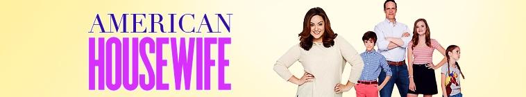 American Housewife S03E05 HDTV x264-KILLERS