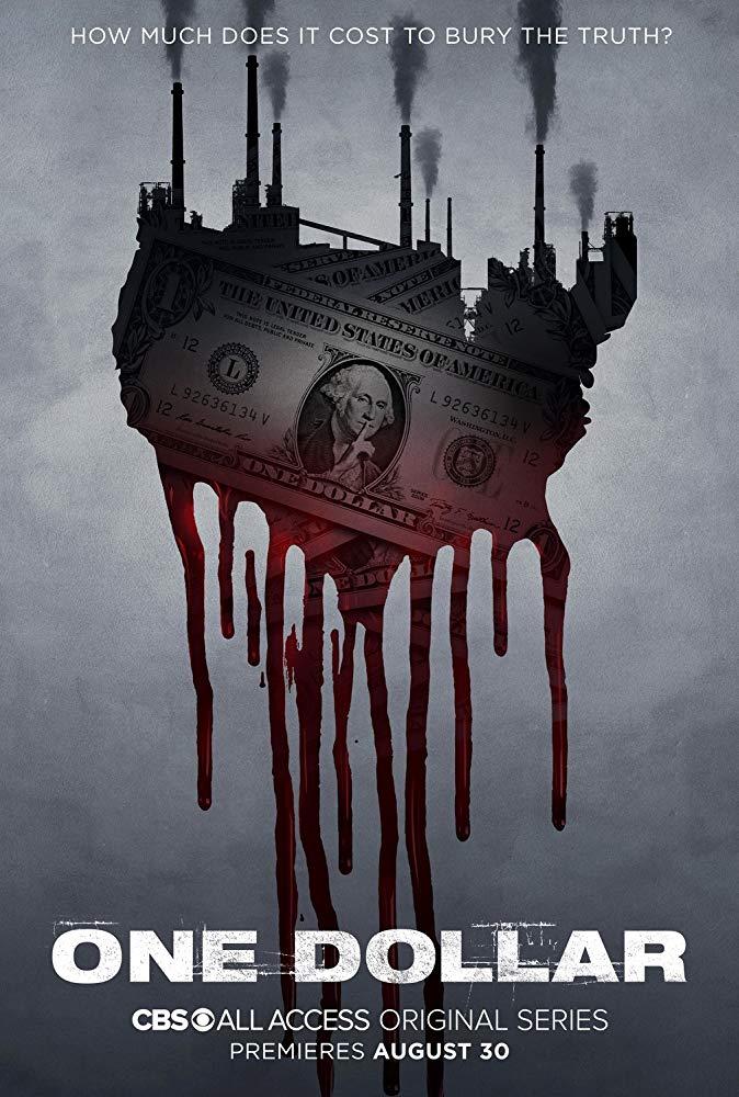 One Dollar S01E09 720p WEBRip x264-TBS