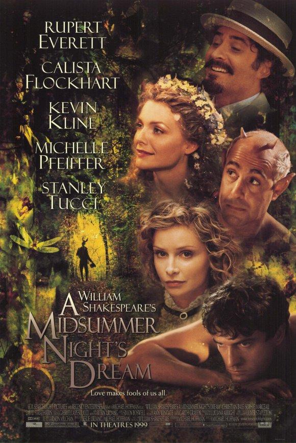 A Midsummer Nights Dream (1999) 1080p BluRay H264 AAC-RARBG