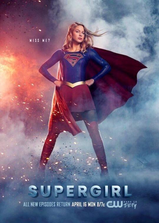 Supergirl S04E03 720p HDTV x265-MiNX
