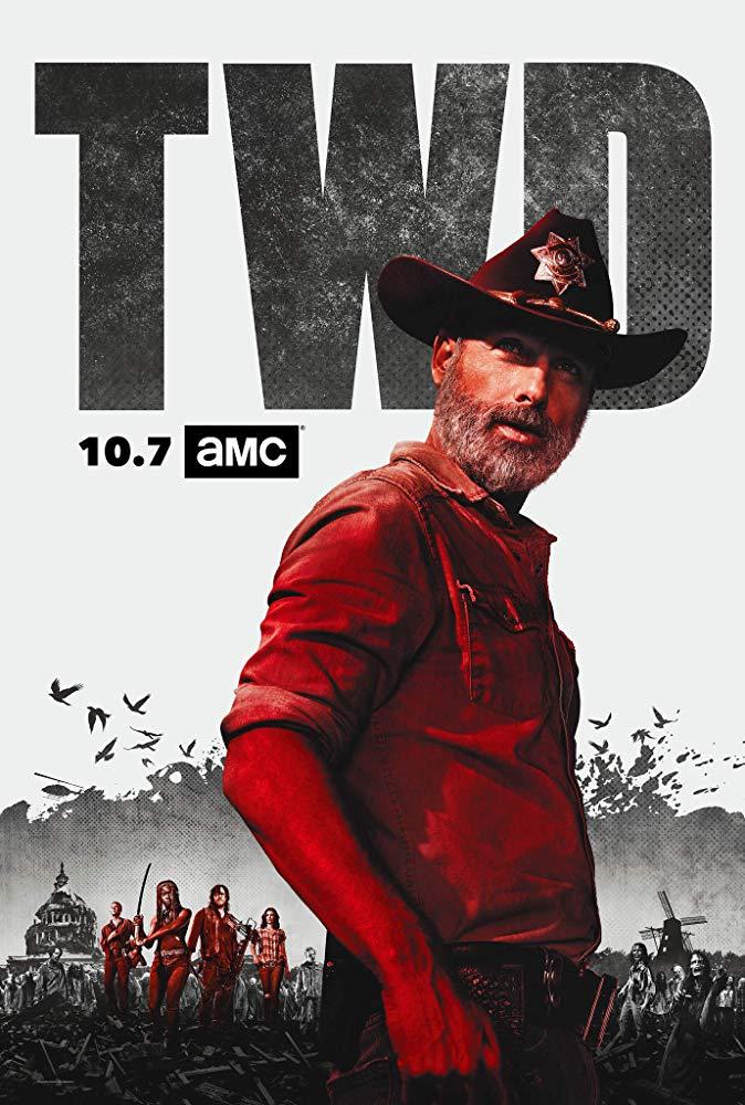 The Walking Dead S09E04 iNTERNAL XviD-AFG