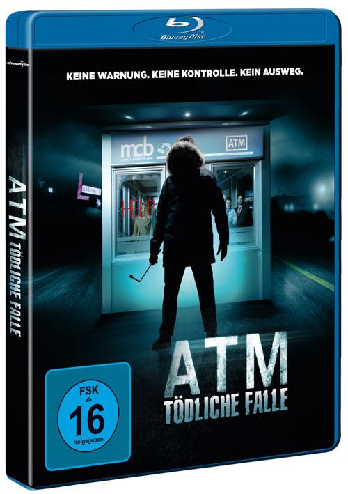 ATM (2012) 720p BluRay H264 AAC-RARBG