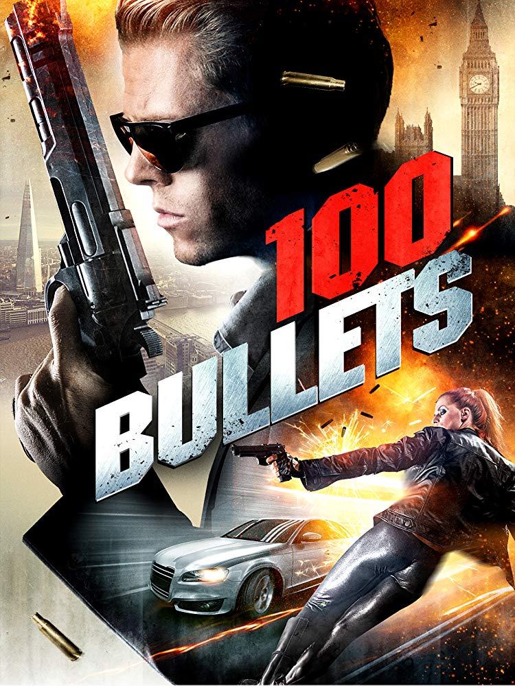 100 Bullets (2016) 1080p AMZN WEB-DL DDP2.0 H264-CMRG