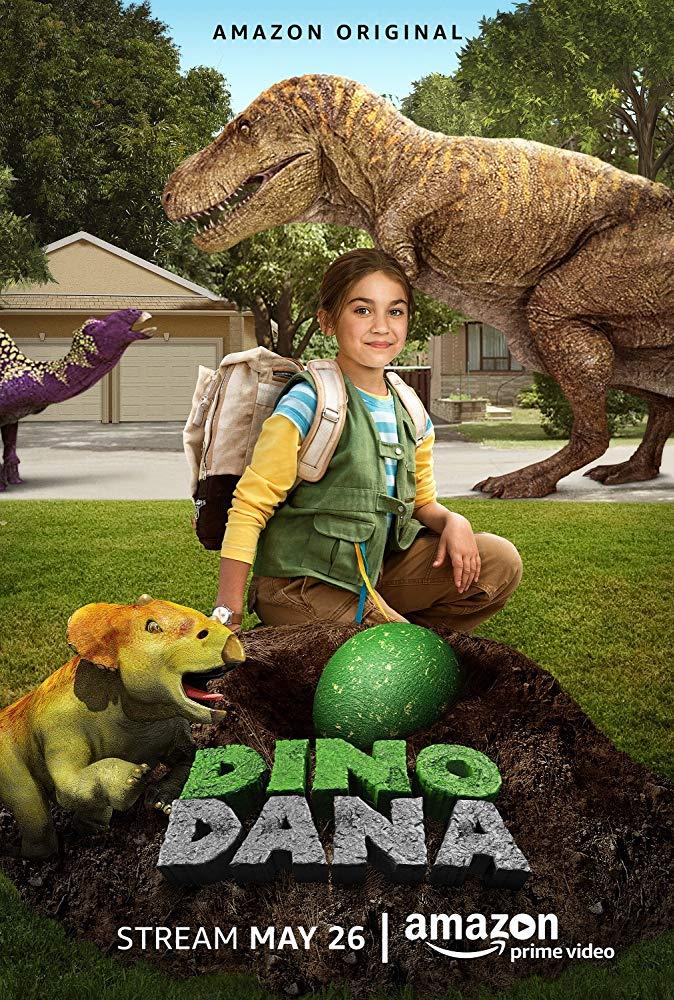 Dino Dana S02E13 720p WEB H264-iNSiDiOUS