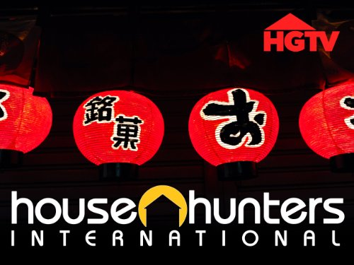 House Hunters International S126E07 Next Level in Madrid Spain WEBRip x264-CAFFEiNE