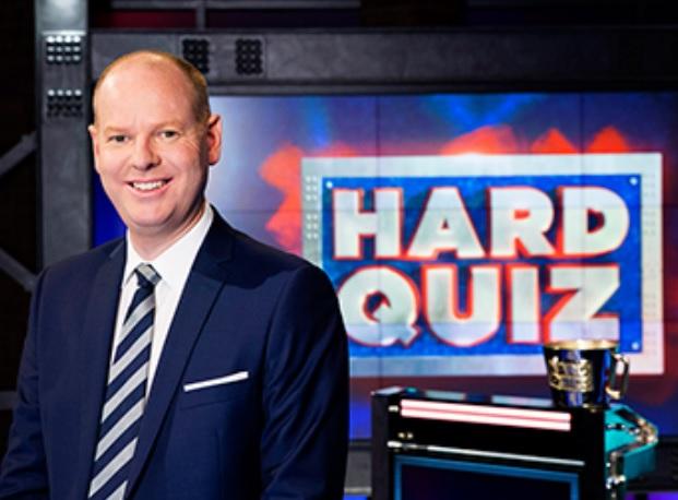 Hard Quiz S03E15 WEB x264-SHADOWS