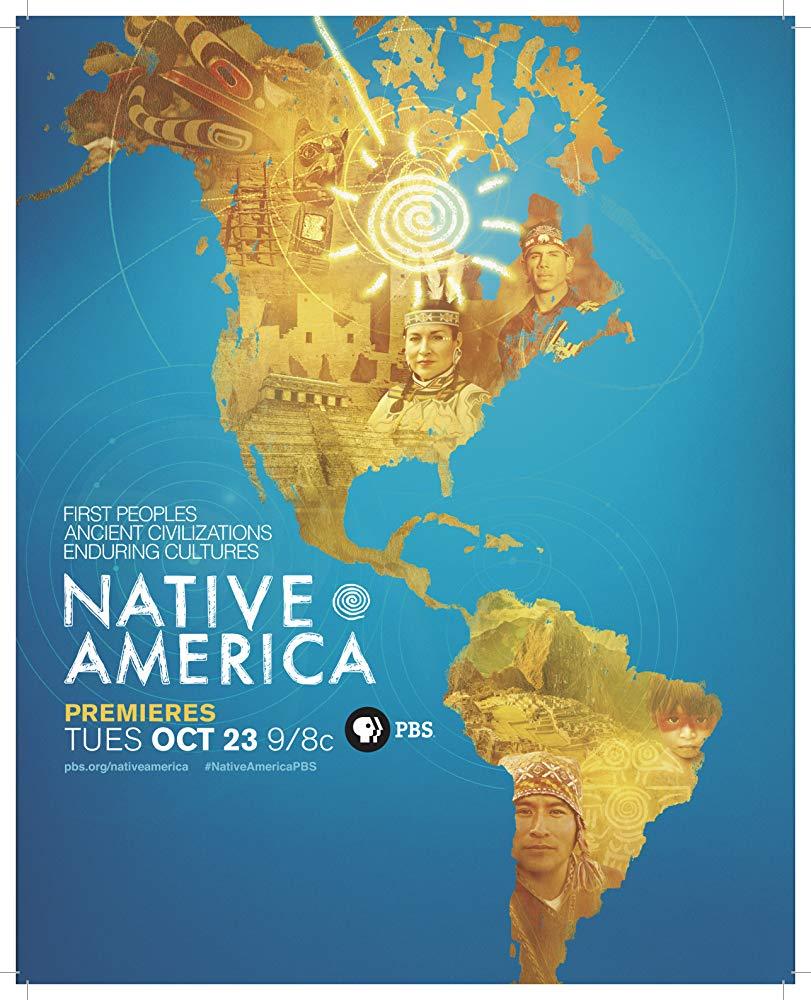 Native America S01E02 Nature to Nations WEBRip x264-KOMPOST
