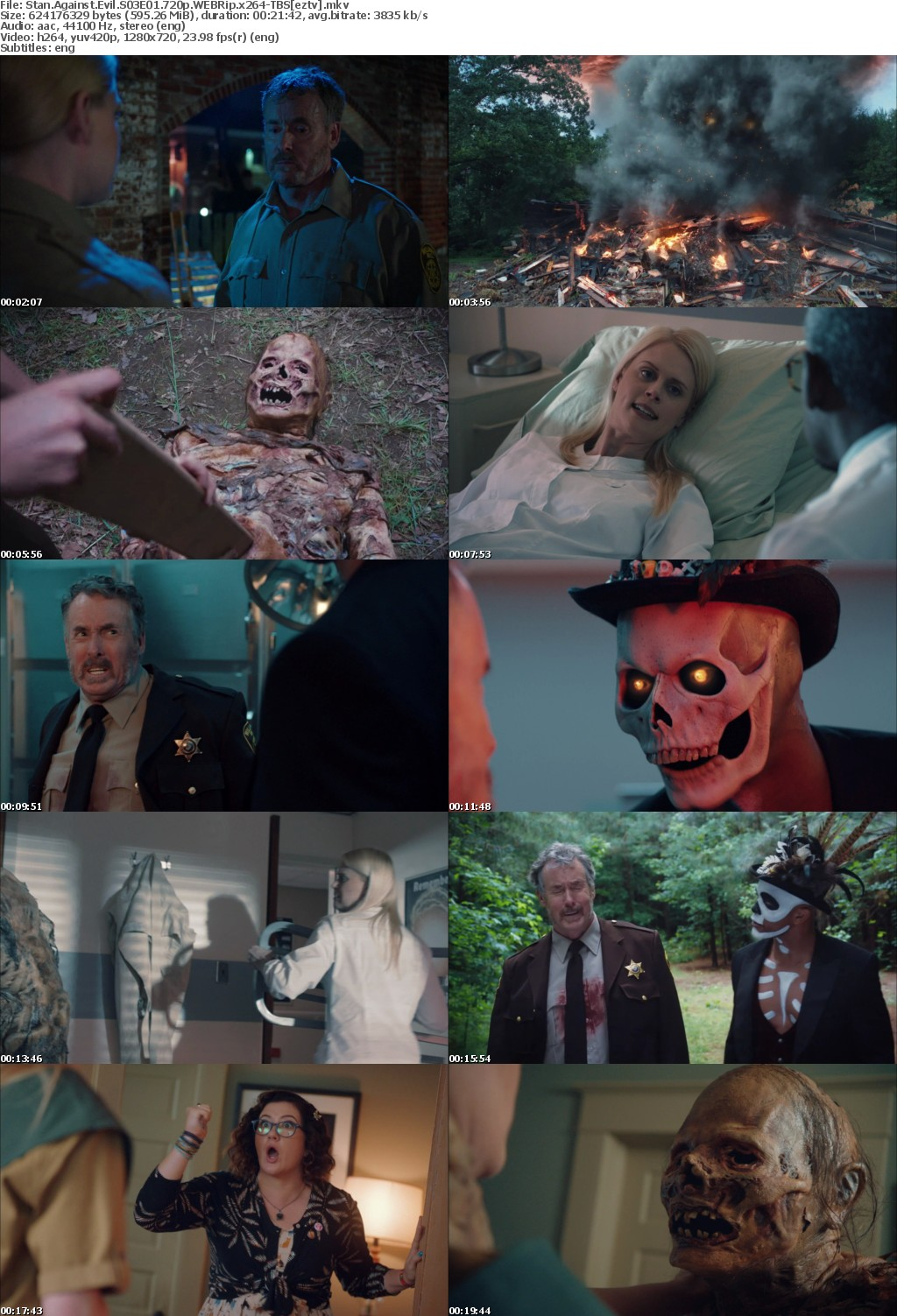 Stan Against Evil S03E01 720p WEBRip x264-TBS