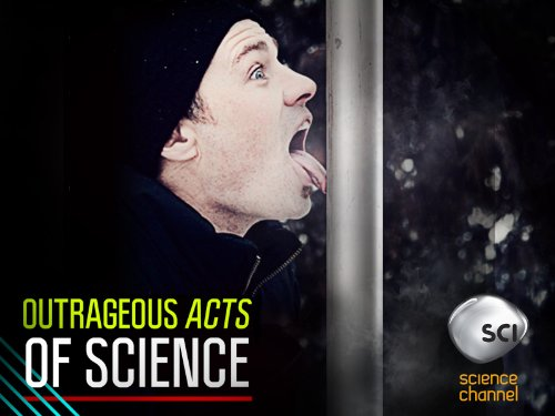 Outrageous Acts of Science S10E03 Savage Skills WEBRip x264-CAFFEiNE