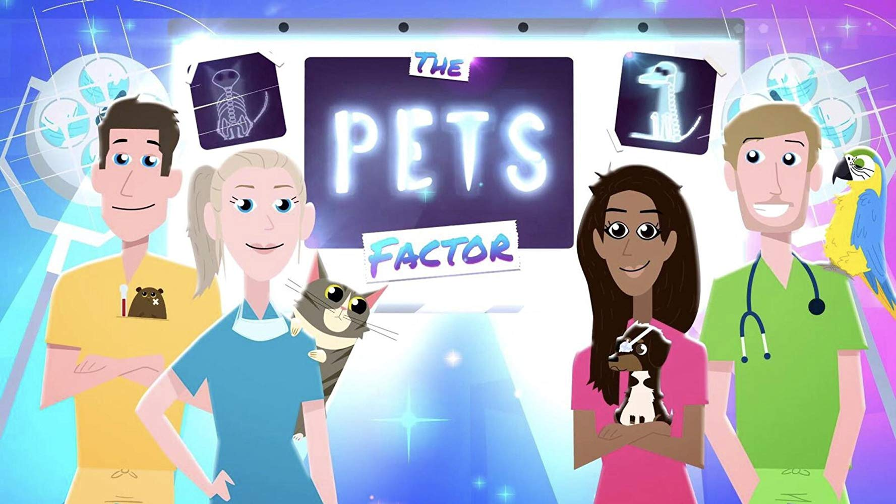 The Pets Factor S04E11 INTERNAL 720p WEB h264-WEBTUBE