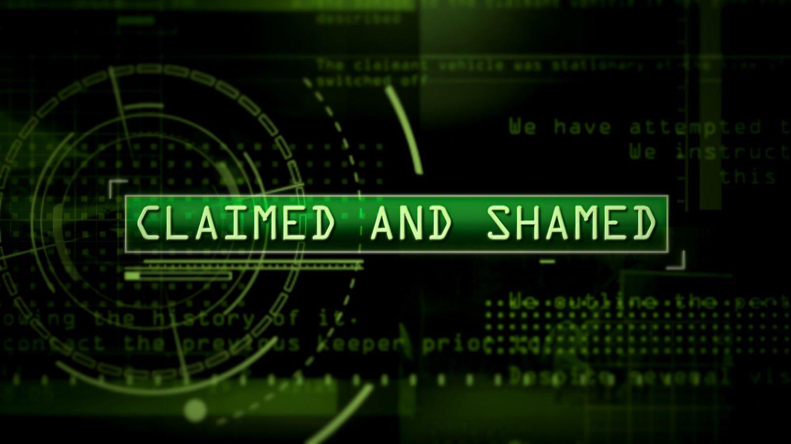 Claimed and Shamed S10E13 INTERNAL 720p WEB h264-WEBTUBE