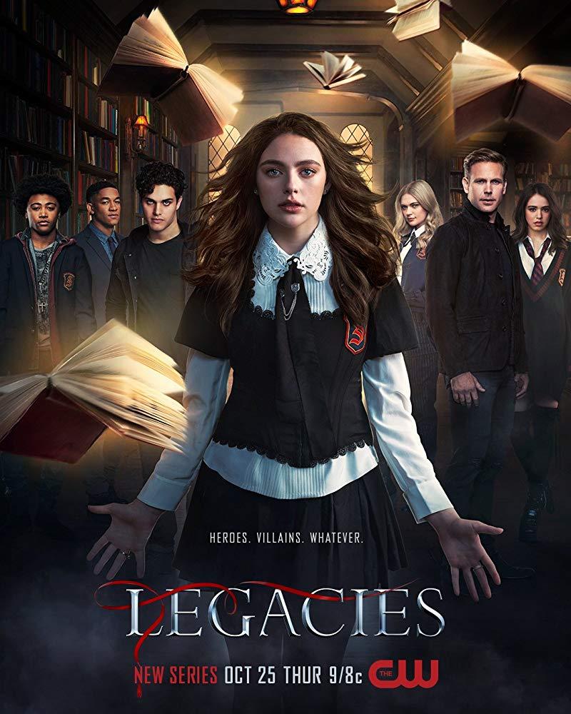 Legacies S01E02 HDTV x264-PHOENiX