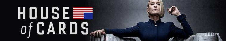 House of Cards 2013 S06E05 720p WEBRip x264-STRiFE