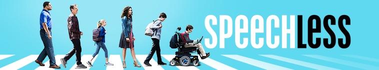 Speechless S03E04 HDTV x264-SVA