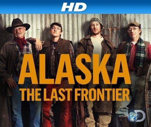Alaska The Last Frontier S08E05 Range Danger WEB x264-CAFFEiNE