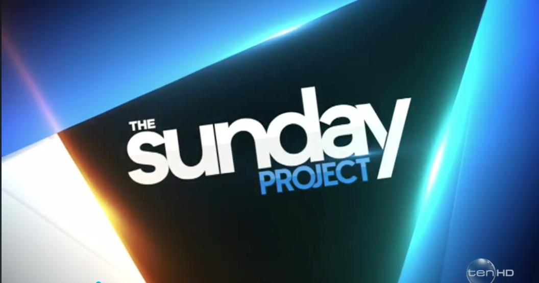 The Sunday Project 2018 11 04 480p x264-mSD