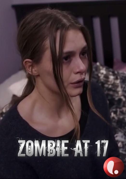 Zombie At 17 2018 720p HDTV x264-W4F