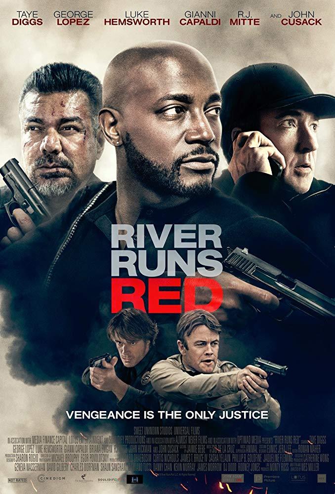 River Runs Red 2018 1080p WEB-DL DD5 1 H264-CMRG