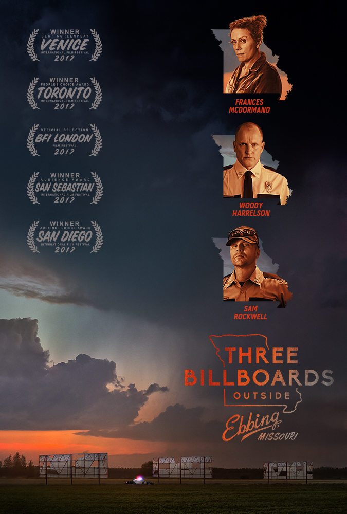 Three Billboards Outside Ebbing Missouri 2017 DTS-HD DTS MULTISUBS 1080p BluRay x264 HQ-TUSAHD