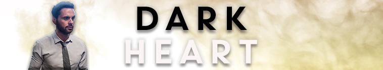 Dark Heart S01E04 1080p AMZN WEB-DL DDP2 0 H 264-NTb