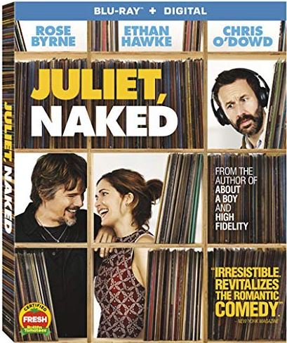 Juliet Naked (2018) 1080p BluRay H264 AAC-RARBG
