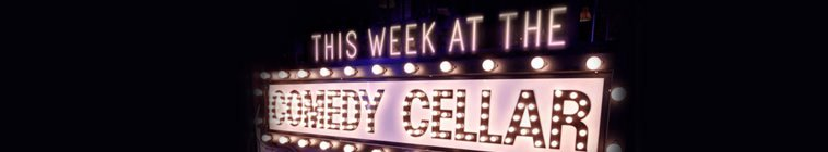 This Week at the Comedy Cellar S01E04 720p WEB x264-TBS