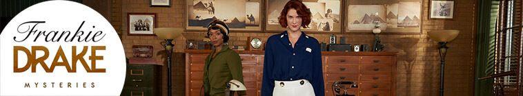 Frankie Drake Mysteries S02E09 WEBRip x264-TBS