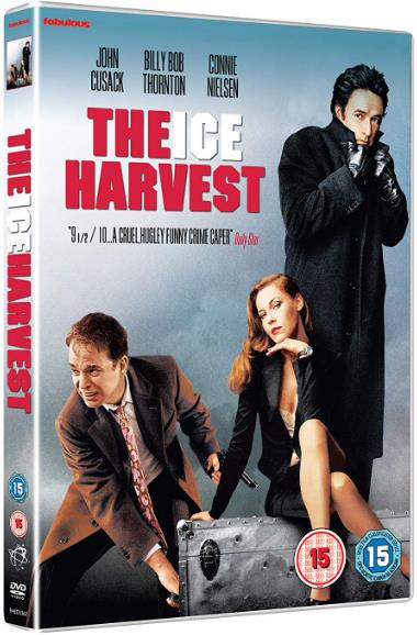 The Ice Harvest (2005) 720p BluRay H264 AAC-RARBG